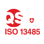 iso13-2